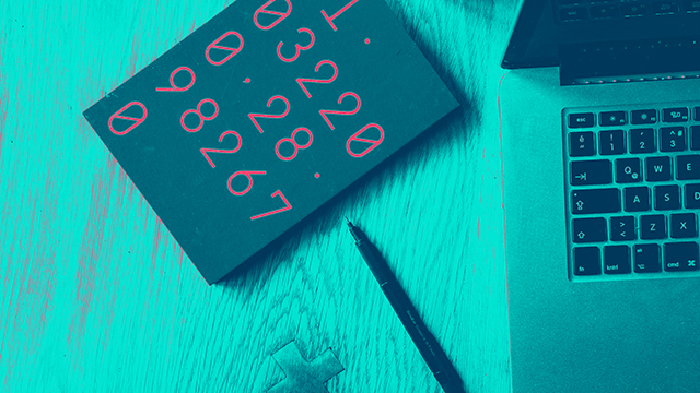 Accounting outsourcing: fewer risks for your company
