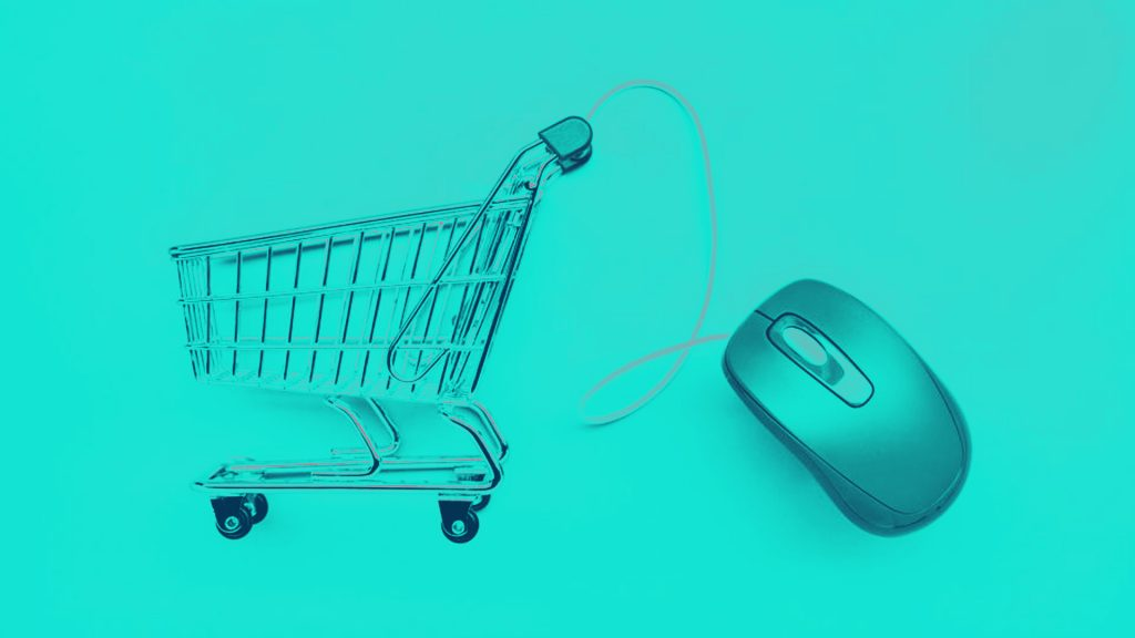 Digitization of sales processes: how does it work?